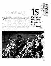 Pramaggiore, Cinema as Industry.pdf