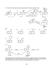 Solutions_Manual_for_Organic_Chemistry_6th_Ed 397