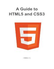 A-Guide-to-HTML5-and-CSS3.pdf
