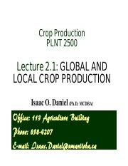 2.1 Global and Local crop production.pdf