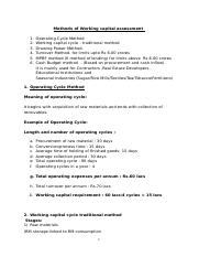 05 Working capital assessment (1).doc