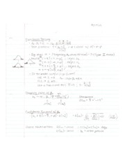 STAT 118_Ch2 Notes_pg2