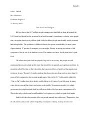 Argument Essay Draft (1).docx