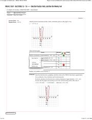 Section 1.5 Practice Test 2.pdf