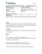 Hmw7_Advanved English ll.docx