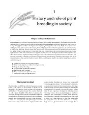 History%20and%20role%20of%20plant%20breeding%20in%20society.pdf