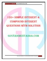 guide_of_nepali_for_class_9 pdf - Guide Of Nepali For Class