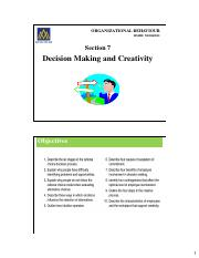7. Decision Making and Creativity.EN.pdf