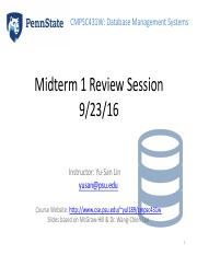 midterm1_review_session