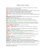 DefinitionsConcepts+Vocabulary.doc
