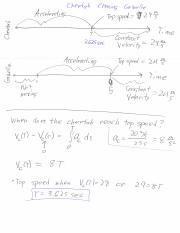 Lecture3_handwritten_problems.pdf