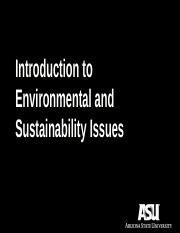 Lecture5_EnvironmentalSustainability