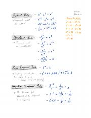 Power Rule and Scientific Notations_Sep 1.pdf