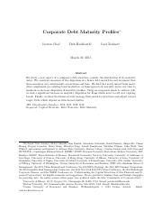 Corp orate Debt Maturity Profiles.pdf