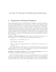 lecture-09_Properties of Natural Numbers.pdf