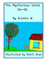 Uncle Uh-Oh – Life Stories for Early Grade.pdf