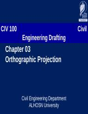 Chapter_03-Orthographic_Projection.pptx
