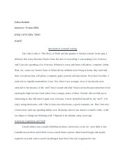 Introduction to timed writing.docx