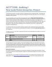 3280 Group Project - Fall 2016.pdf