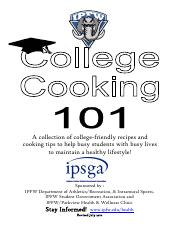 CollegeCooking1012010-2011.pdf
