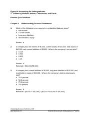fau3e_student_quiz_solution_ch04_040516.pdf