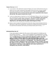 Week 4 Assignment 2_ CIS-410 OPERATING SYSTEMS.docx