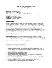 FULL-TIME-2019-Psychotherapist-Job-Description.doc