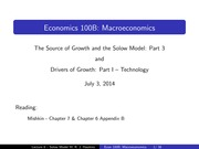 Lecture+8+-+The+Source+of+Growth+and+the+Solow+Model+III