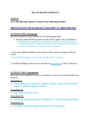 BILL OF RIGHTS WEBQUEST.docx