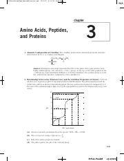 ch3problems and solutions.pdf