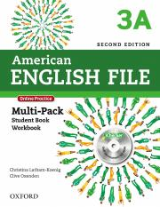 American_English_File_3A_SB_WB_www.frenglish.ru