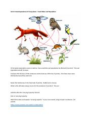 Food Webs and Population (4).docx