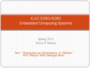 Chapter1 Embedded System Intro (1)