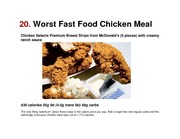 Top_20_Worst_Foods_in_America
