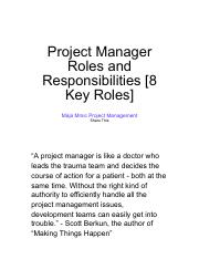 Project Manager Roles and Responsibilities [8 Key Roles] · Blog · ActiveCollab.pdf