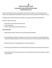 ise640_module_seven_assignment_worksheet_guidelines_and_rubric