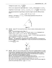 161_PartUniversity Physics Solution