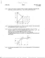 Midterm_2008 solution