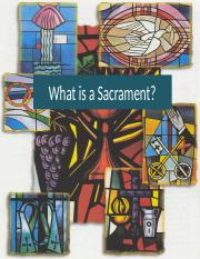 What is a Sacrament.pptx