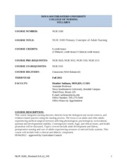 SYLLABUS_3180_Fall2012_Final_Revised HS