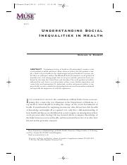 R13-Michael-Marmot-Understanding-Social-Inequalities-in-Health.pdf