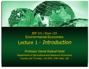 EEP101-Econ125_Lecture_1_Introduction.pdf