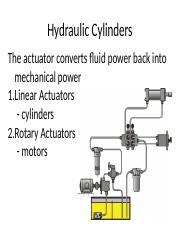 Chapter_4_Hydraulic Cylinders.pptx