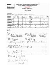 Midterm I_Sample_Solutions