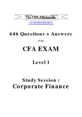 ss11-646-corporate_finance