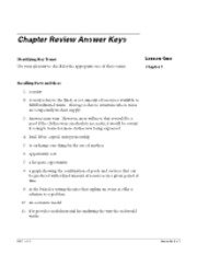 Chapter_Review_Answer_Keys