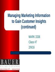 Class 7 Marketing and Insights Continued BB.pptx