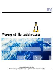 L04_Working with Files and Directories