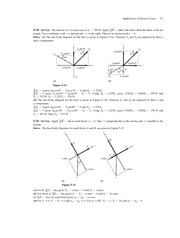 05_InstSolManual_PDF_Part7