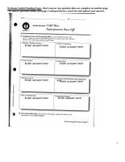 Copy of Unit 9 Cold War Worksheet Pages.docx